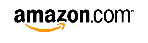 10. Amazon