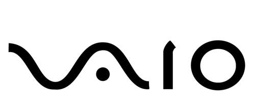 3. Sony VAIO