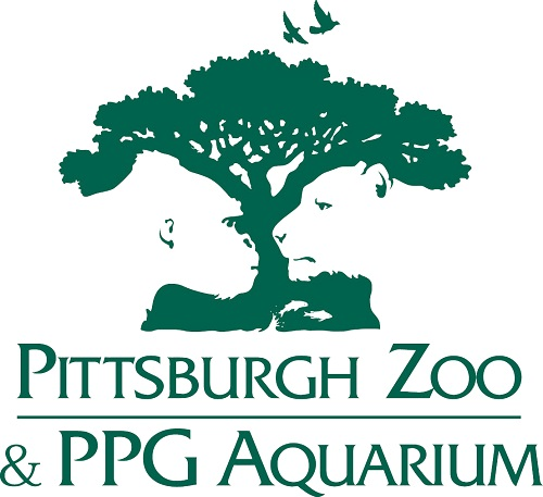 5. Pittsburgh Zoo