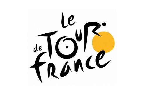 7. Tour de France