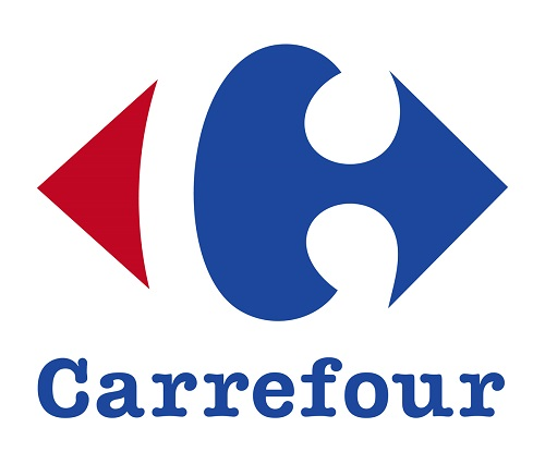 8. Carrefour