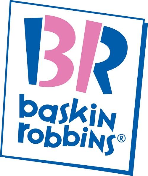 9. Baskin-Robbins