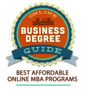online-mba-affordable