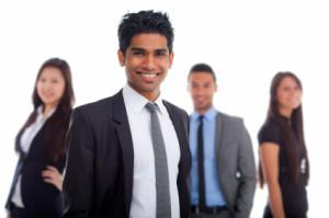 Executive MBA