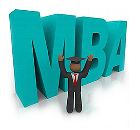 Dual MBA
